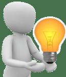 Waveform - Great Idea Icon PEMF